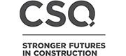 CSQ-Logo-Tagline-Stacked-CMYK-1