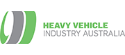 Heavy Vehicle Industry Australia