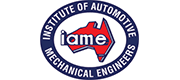 IAME_LOGO_COLOUR_FULL