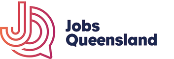 Jobs_Qld_Logo