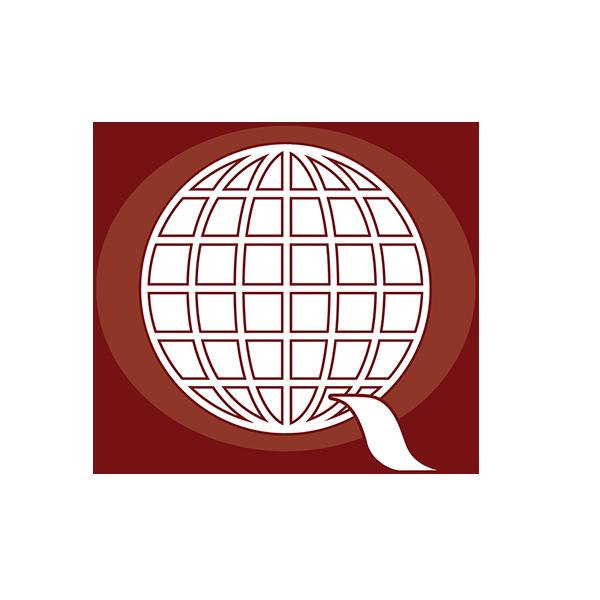 QOF-Logo-Icon-ONly